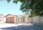 Casa en Remate en Las Cruces 88011 RISNER ST - Identificador: 3821280353
