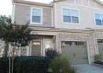 Casa en Remate en Nashville 37217 NASHBORO BLVD - Identificador: 3821363125