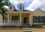 Casa en Remate en Aubrey 76227 GOODWIN DR - Identificador: 3821384599