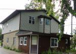 Casa en Remate en Fond Du Lac 54935 BRAGG ST - Identificador: 3821418315