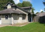 Casa en Remate en Houston 77099 MARGATE DR - Identificador: 3821471762