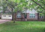 Casa en Remate en Hempstead 77445 SHORE DR - Identificador: 3821479640