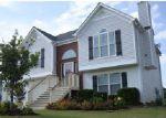 Casa en Remate en Douglasville 30134 CREEKSONG DR - Identificador: 3821651766