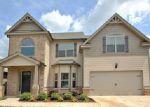 Casa en Remate en Fayetteville 30214 SYLVAN LOOP - Identificador: 3821879959