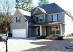 Casa en Remate en Fayetteville 30215 ELENOR DR - Identificador: 3821881700