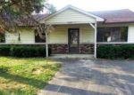 Casa en Remate en Indianapolis 46219 E 14TH ST - Identificador: 3822206681