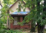 Casa en Remate en Indianapolis 46203 SPRUCE ST - Identificador: 3822216755