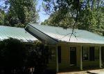 Casa en Remate en Cedartown 30125 RIDGEWOOD RD - Identificador: 3822649464