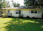 Casa en Remate en Siloam Springs 72761 W TWIN SPRINGS ST - Identificador: 3822934139