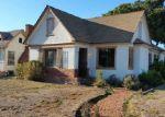 Casa en Remate en Los Angeles 90043 W 60TH ST - Identificador: 3823126417