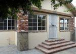 Casa en Remate en San Pedro 90731 W 12TH ST - Identificador: 3823135618