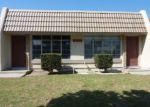 Casa en Remate en Santa Maria 93454 REGENT CT - Identificador: 3823151834