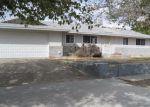 Casa en Remate en Barstow 92311 PALERMO ST - Identificador: 3823192103