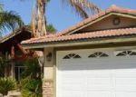 Casa en Remate en Colton 92324 VISTA DR - Identificador: 3823204824