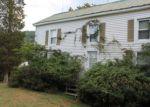 Casa en Remate en Blue Ridge 24064 STEVENS CHAPEL RD - Identificador: 3823481169