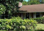 Casa en Remate en Norfolk 23502 N INGLESIDE DR - Identificador: 3823525411