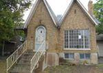 Casa en Remate en Ogden 84401 IOWA AVE - Identificador: 3823555186