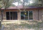 Casa en Remate en Victoria 77905 SYLVAN CIR - Identificador: 3823591999