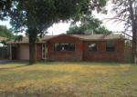 Casa en Remate en Sudan 79371 ORMAND ST - Identificador: 3823643668
