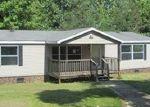 Casa en Remate en Union City 38261 N COUNTY HOME RD - Identificador: 3823694472
