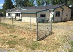 Casa en Remate en Klamath Falls 97603 HOMEDALE RD - Identificador: 3823916525