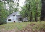 Casa en Remate en Tahlequah 74464 ALDER WAY - Identificador: 3823977400