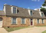 Casa en Remate en Clovis 88101 JONQUIL PARK DR - Identificador: 3824423254