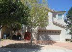Casa en Remate en Albuquerque 87114 DAY DREAMER RD NW - Identificador: 3824425895