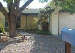 Casa en Remate en Santa Fe 87507 CALLE DE MOLINA - Identificador: 3824426319