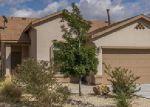 Casa en Remate en Las Cruces 88012 SIERRA BELLA PL - Identificador: 3824427642