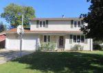 Casa en Remate en Crete 68333 E 4TH ST - Identificador: 3824540190