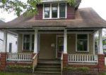 Casa en Remate en Holland 49423 W 14TH ST - Identificador: 3824682996