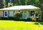 Casa en Remate en Grand Rapids 49508 VAN AUKEN ST SE - Identificador: 3824708825