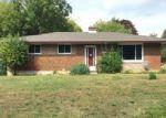 Casa en Remate en Waterford 48328 MARK RD - Identificador: 3824780203