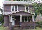 Casa en Remate en Springfield 01104 NORMAN ST - Identificador: 3824824895