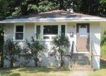 Casa en Remate en Worcester 01603 BEAVERBROOK PKWY - Identificador: 3824825315