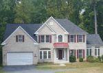 Casa en Remate en Glenn Dale 20769 GLENN DALE WOODS CT - Identificador: 3824959785