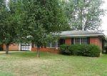 Casa en Remate en Shreveport 71104 BOLCH ST - Identificador: 3825018912