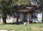 Casa en Remate en Liberal 67901 S PENNSYLVANIA AVE - Identificador: 3825075399