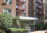 Casa en Remate en Yonkers 10704 MIDLAND AVE - Identificador: 3825669740
