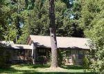 Casa en Remate en Longview 75601 MAHLOW DR - Identificador: 3826030175