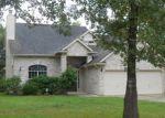 Casa en Remate en Magnolia 77354 REVELWOOD DR - Identificador: 3826348591