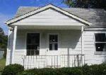 Casa en Remate en South Bend 46637 MARION AVE - Identificador: 3826452839