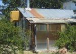 Casa en Remate en Chino Valley 86323 COTTONTAIL DR - Identificador: 3826658683