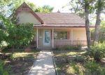 Casa en Remate en Evanston 82930 SUMMIT ST - Identificador: 3826825101