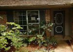 Casa en Remate en Nacogdoches 75965 TERRACEWOOD ST - Identificador: 3827045856