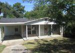 Casa en Remate en Little Rock 72205 W 6TH ST - Identificador: 3827888512