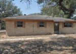 Casa en Remate en El Campo 77437 COUNTY ROAD 379 - Identificador: 3829178788