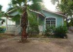 Casa en Remate en Austin 78702 LINDEN ST - Identificador: 3829267247