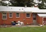 Casa en Venta ID: 03829585213